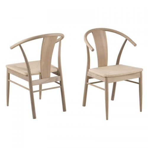 JANIK_CHAIR_W_PLAITED_PAPER_ROPE_SEAT_OAK_WHITE_OIL