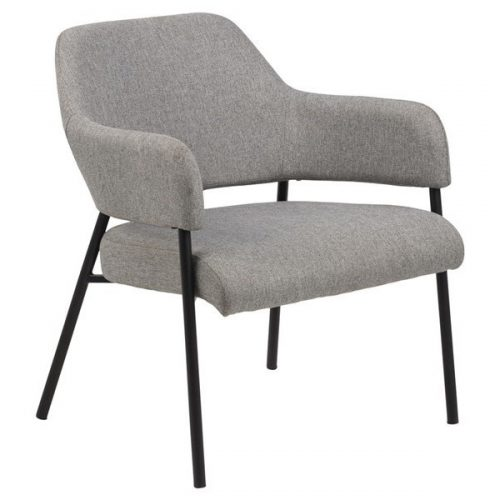 LIMA_LOUNGE_CHAIR_MALMO_LIGHT_GREY_90_PC_ROUGH_BLACK_ORIG