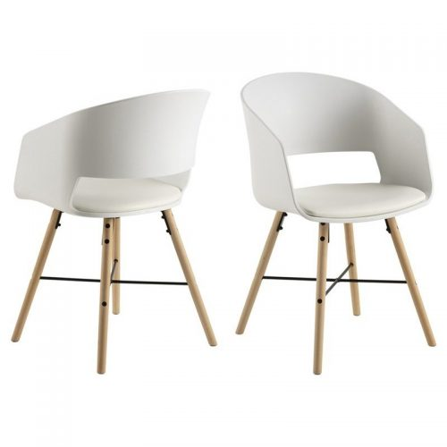 LUNA_10_CHAIR_WHITE_PP_PU_SEAT_BEECH_LEGS_ML200_BLACK_STEEL_CONNECTION_ORIG