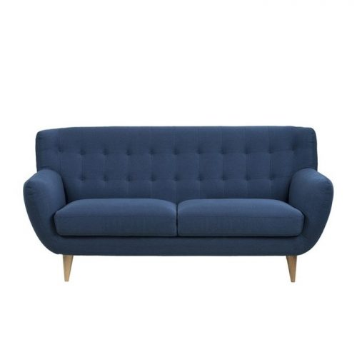 OSWALD_3_SEATER_TOWN_DARK_BLUE_18_LEGS_WOOD_NATURE_2_SEAT_CUSHIONS