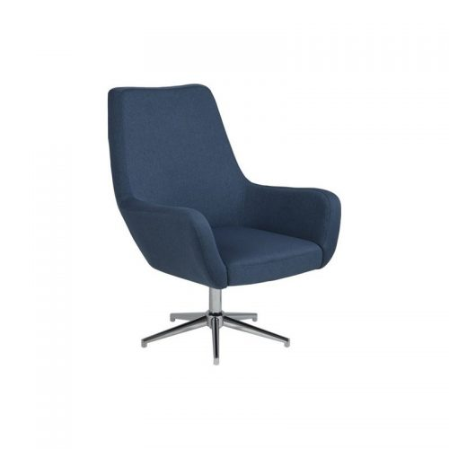 RYLEE_SWIVEL_CHAIR_TOWN_DARK_BLUE_18_5_STAR_BASE_CHROME