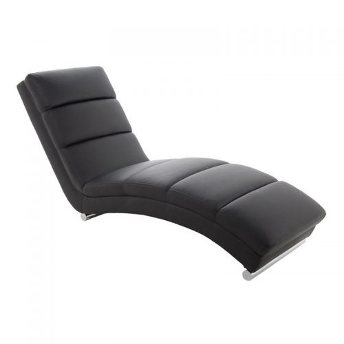 SLINKY_CHAISELONGUE_BLACK