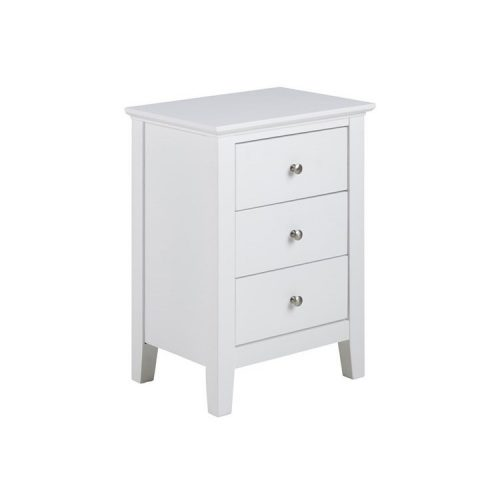 LINNEA_BED_SIDE_TABLE_MDF_WHITE_PAINTED_3DRAWERS_34X45XH62_8