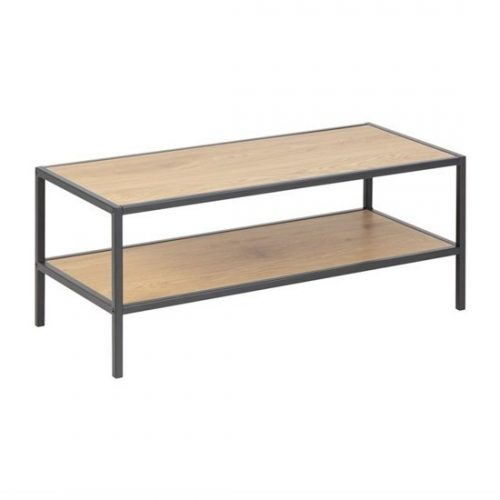 SEAFORD_SHOE_RACK_1S_PAPER_WILD_OAK_3_MET_ROUGH_PC_MATT_BLACK_5_77X35XH32