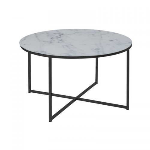 ALISMA_CT_TOP_CRYSTAL_CLEAR_FROST_WHITE_MARBLEPR_BASE_BLACK_POWDER_COATED_MANI_80XH45
