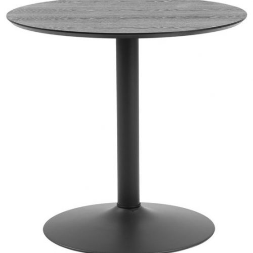 IBIZA_CAFE_TABLE_VENEER_ASH_BLACK_LACQ_METAL_PC_ROUGH_MATT_BLACK_80XH75_ROUND_ORIG