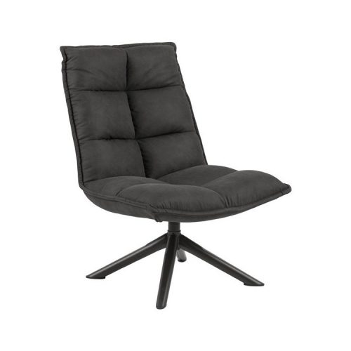 STORM_LOUNGE_CHAIR_PRESTON_OLIVE_ANTHRACITE_96_METAL_PC_ROUGH_MATT_BLACK_4STAR_BASE_LIFTET_MANI