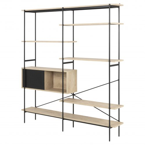 __pic-serv12_PhotoManagerPublicMasters_Products_H000019413_angus_shelving_system_white_wild_oak_paper_shelves_matt_rough_metal_black_pc_172x27xh188_orig