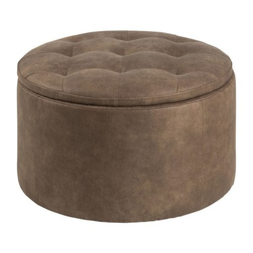 RETINA_OTTOMAN_PRESTON_LIGHT_BROWN_22_STORAGE_60XH35_ROUND_ORIG